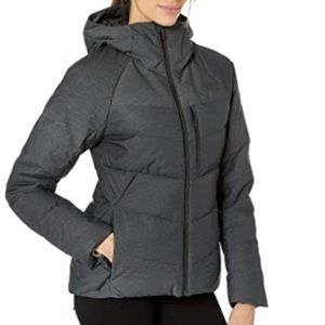 NWT the North Face Heavenly Down Jacket